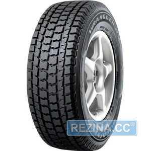 Купить Зимняя шина GOODYEAR Wrangler IP/N 235/55R18 99Q