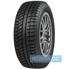 Купить Зимняя шина CORDIANT Polar 2 195/65R15 91T (Под шип)