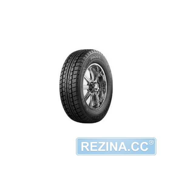 Зимняя шина ZETA Antarctica 8 - rezina.cc