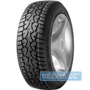 Купить Зимняя шина SUNNY SN290C 195/60R16C 99T (Под шип)