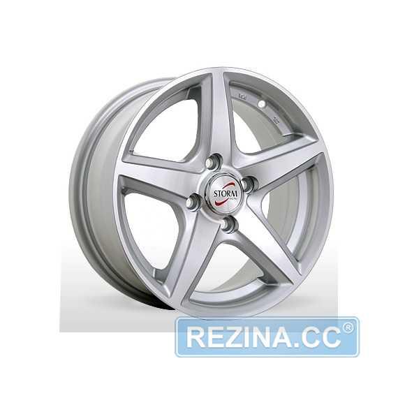 STORM SM244 SP - rezina.cc