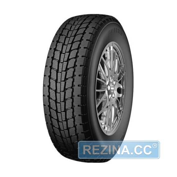 Зимняя шина PETLAS Full Grip PT925 - rezina.cc