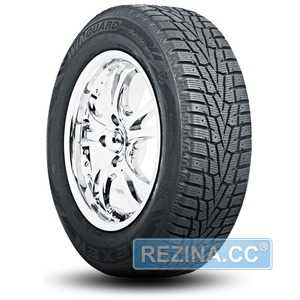 Купить Зимняя шина NEXEN Winguard WinSpike 225/60R17 99T (Под шип)