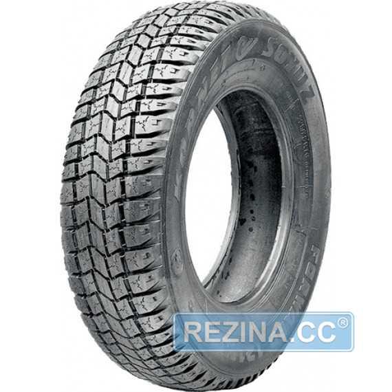 Всесезонная шина АШК (БАРНАУЛ) FORWARD 121 - rezina.cc