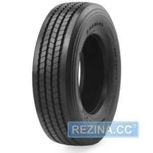 Купить AEOLUS ASR35 (рулевая) 235/75(9.25) R17.5 132M