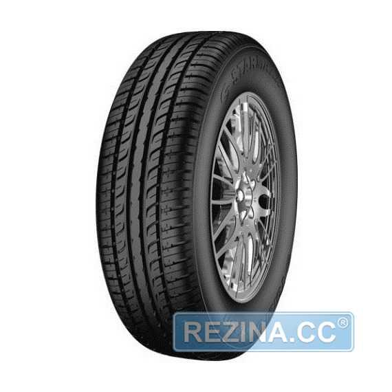 Купить Летняя шина STARMAXX Tolero ST330 185/70R14 88T