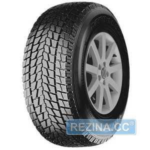 Купить Зимняя шина TOYO Open Country G02+ 245/65R17 107S