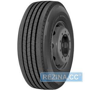 Купить KORMORAN F Roads 315/80(13.00) R22.5 156L