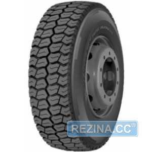 Купить KORMORAN D Roads 225/75(9.00) R17.5 129M