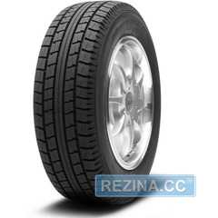 Купить Зимняя шина NITTO NT SN 2 Winter 225/50R17 94T
