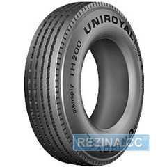 UNIROYAL TH 110 - rezina.cc