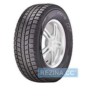 Купить Зимняя шина TOYO Observe GSi-5 275/65R18 114T