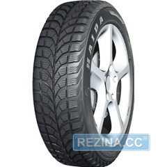Купить Зимняя шина HAIDA Winter HD 611 205/55R16 91T