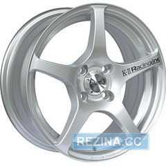 Купить KYOWA KR210 S R14 W6 PCD4x100 ET40 DIA67.1