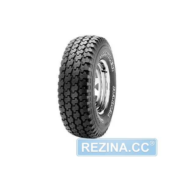 Всесезонная шина GOODYEAR Wrangler Radial - rezina.cc