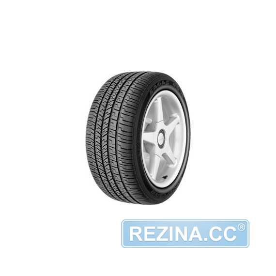 Всесезонная шина GOODYEAR Eagle RS-A2 - rezina.cc
