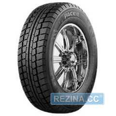 Купить Зимняя шина ZETA Antarctica 8 195/65R16C 104/102T