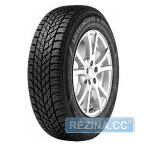 Купить Зимняя шина GOODYEAR UltraGrip Winter 235/60R18 107T
