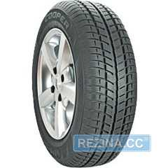 Купить Зимняя шина COOPER Weather Master SA2 185/65R14 86T