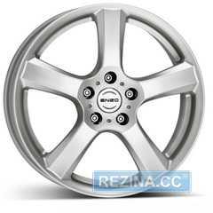 Купить ENZO B S R16 W7 PCD5x114.3 ET40 DIA71.6