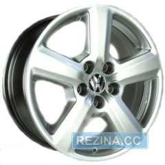 ADORA S500 HS - rezina.cc