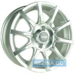 GIANT GT 2031 S4 - rezina.cc
