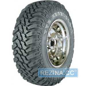 Купить Всесезонная шина COOPER Discoverer STT 275/70R18 125Q