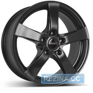 Купить DEZENT Re Dark R16 W7 PCD5x112 ET40 DIA70.1