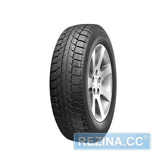 Зимняя шина HORIZON HW501 - rezina.cc
