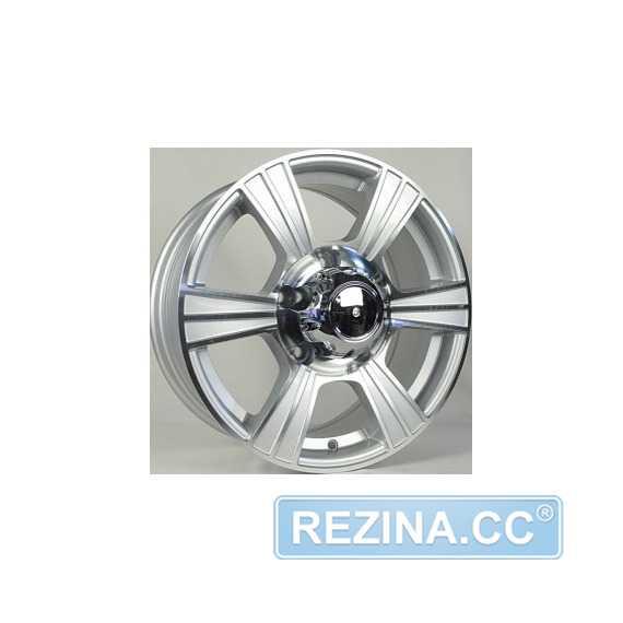 WL 637 MS - rezina.cc