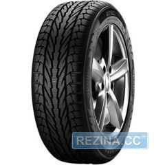 Купить Зимняя шина APOLLO Alnac Winter 205/55R16 91T