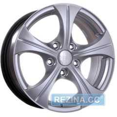 STORM YQ-LF002 HS - rezina.cc