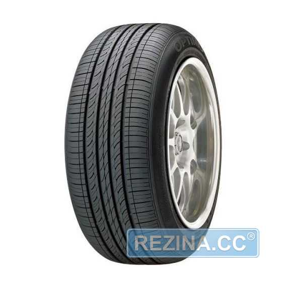 Летняя шина HANKOOK Optimo H 426 - rezina.cc