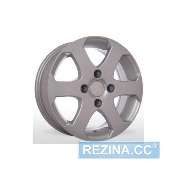 STORM YQ 058 S - rezina.cc