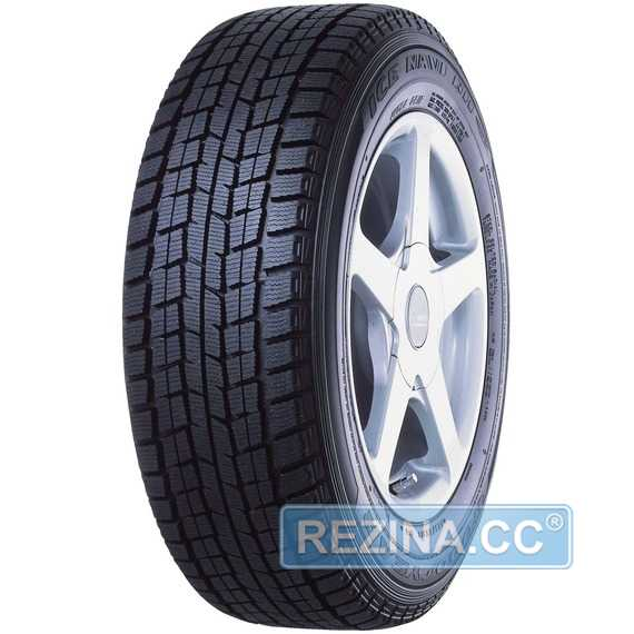 Зимняя шина GOODYEAR ICE Navi NH - rezina.cc