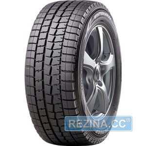Купить Зимняя шина DUNLOP Winter Maxx WM01 225/55R18 98T