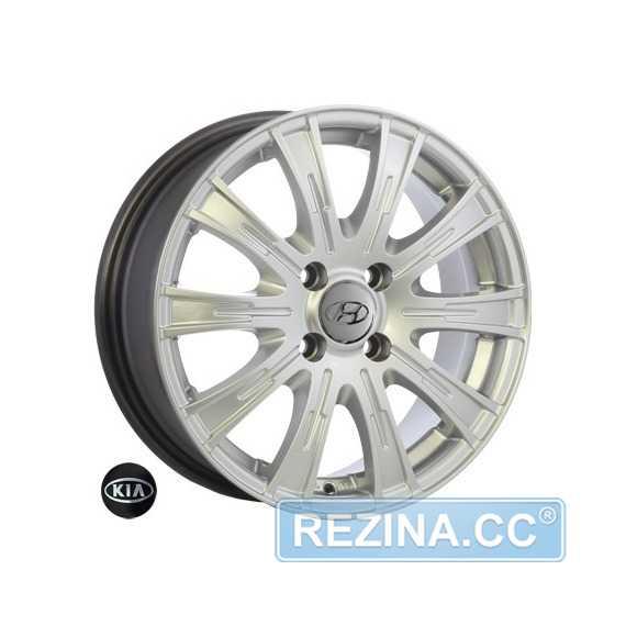 ZW 9123 HS - rezina.cc