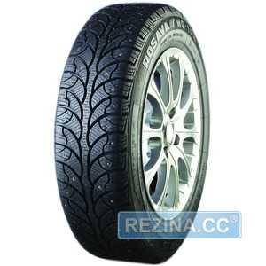 Купить Зимняя шина ROSAVA WQ-102 185/60R14 82T (Шип)