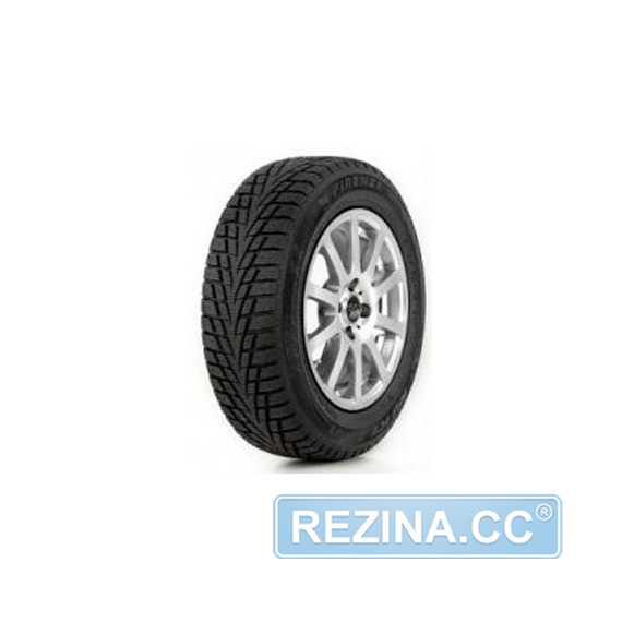 Зимняя шина SUMO TIRE Firenza Nu Ice XT-01 - rezina.cc