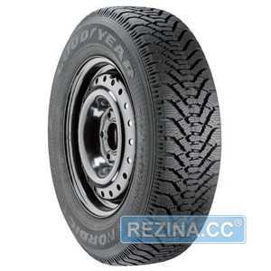 Купить Зимняя шина GOODYEAR NORDIC UG500 215/65R16 98S (Шип)