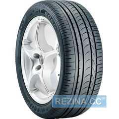 Купить Летняя шина DUNLOP SP Sport 6060 195/55R15 85V
