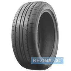 Летняя шина TOYO Proxes R32 - rezina.cc