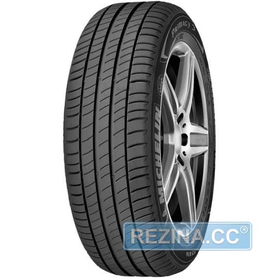 Купить Летняя шина MICHELIN Primacy 3 235/50R17 96W