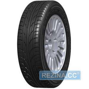 Купить Летняя шина AMTEL Planet FT-501 205/55R16 91V