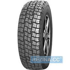 Купить Всесезонная шина АШК (Барнаул) Forward Professional 520 235/75R15 105S