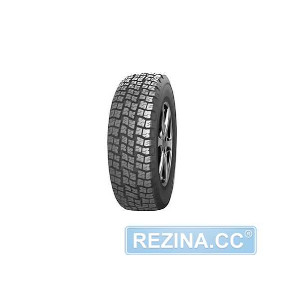 Всесезонная шина АШК (БАРНАУЛ) Forward Professional 520 - rezina.cc