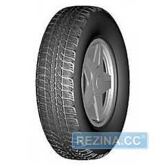 Купить Всесезонная шина БЕЛШИНА Бел-97 185/70R14 88T
