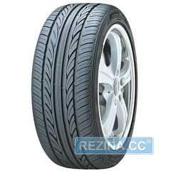 Купить Летняя шина HANKOOK H424 Ventus V8 RS 185/60R14 82V