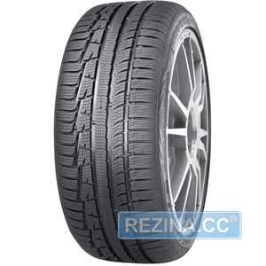 Купить Зимняя шина NOKIAN WR G3 185/65R14 90H