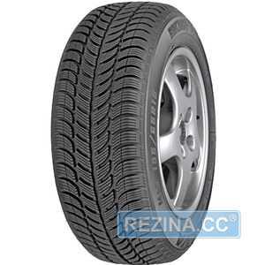 Купить Зимняя шина SAVA Eskimo S3 Plus 205/60R15 91H